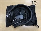 BROOKSTONE Headphones WIRELESSS HEADPHONES